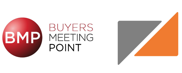 Good News! Buyers Meeting Point Acquires MyPurchasingCenter