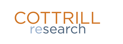 Cottrill Research, LLC