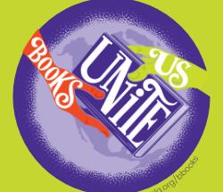 Banned Books Week is September 26-October 2, 2021