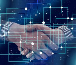 Trust Your Supplier (TYS) Data Partners and Marketplace