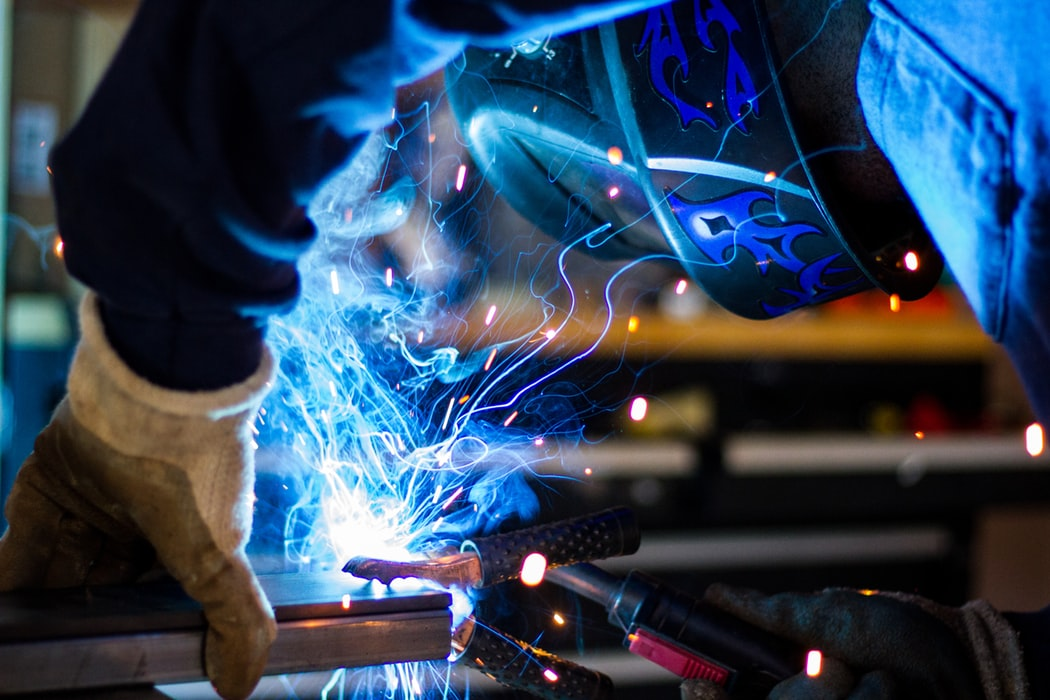 Thomas Launches New Industrial Data Division and Releases Thomas Manufacturing Index (TMX)