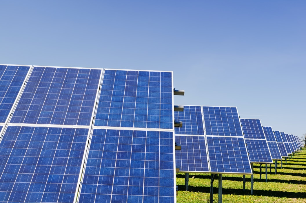 Solar Energy Industries Association Launches Diverse Suppliers Database