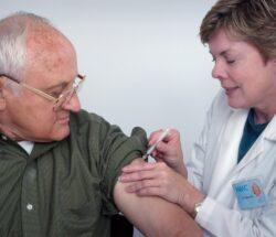 Jvion Launches AI-Driven COVID Vaccination Prioritization Index