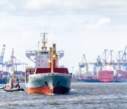 S&P Global Platts Launches APSI 5 Dry Bulk Weighted Index